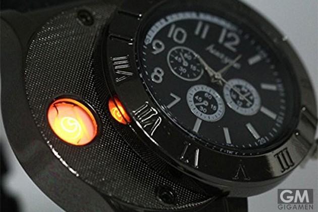 lighterwatch02