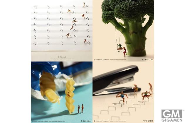 miniature_calendar02