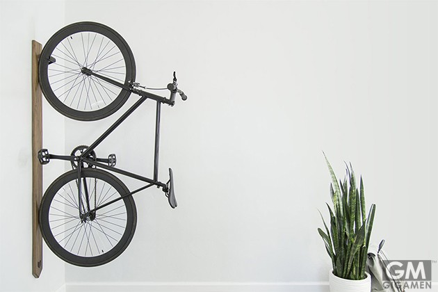 minimalist-bike-rack03