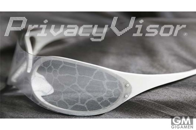 privacyvision02