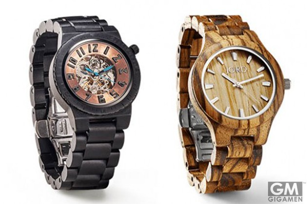 wooden_watches02