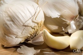 5-foods-that-make-smell
