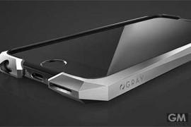 advent-1500-titanium-bumper-case01
