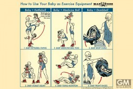baby-excercise-equipment01