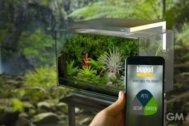 biopod-smart-microhabitat