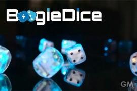 boogie_dice