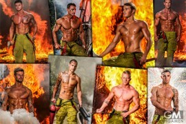 firefighters_calendar2016