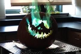 halloween-how-to-make-a-green-flame-jack