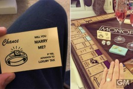 man-wins-at-life-by-proposing-with-his-own-custom-monopoly-board01