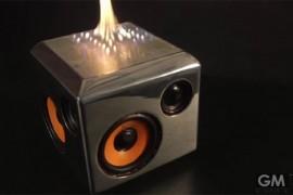 sound_torch