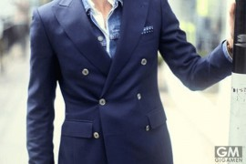tailored_jacket_dressing01