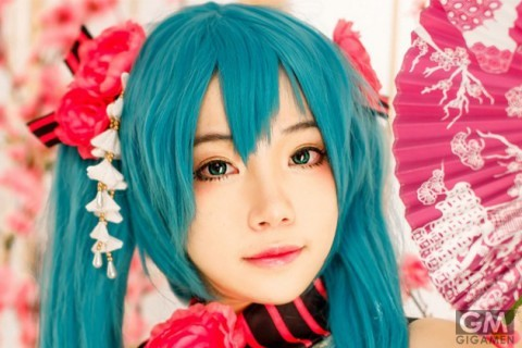 the-15-weirdest-quirks-of-japanese-culture