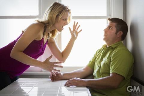 4-types-of-women-that-men-should-not-marry
