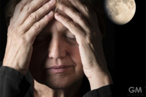 5-ways-to-reduce-or-stop-racing-thoughts-that-stall-sleep