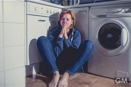 6-secret-signs-of-hidden-depression