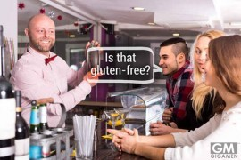 bartender-dumbest-question