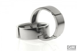caraband-carabiner-wedding-ring