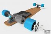 mellow-drive-skateboard-motor