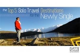 solo-travel-destinations