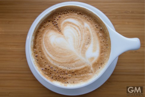 these-7-amazing-things-will-happen-when-you-drink-coffee-every-day