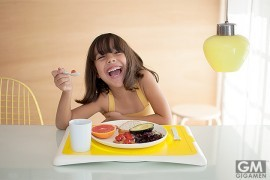 to-get-your-kid-to-eat-veggies