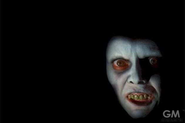 10-bizarre-phobias