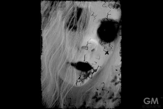 10-bizarre-phobias8