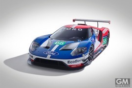 ford_gt_testing_began_long_before_its_unveiling