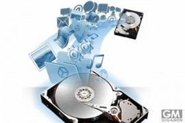 hdd-delete-pdsd