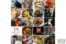 instagram-food-drink-lovers-former