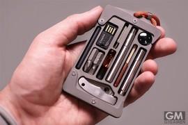 jackfish-survival-credit-card-holder