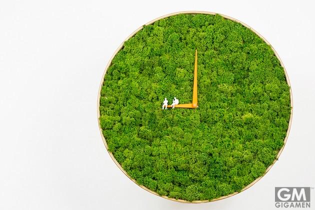 noktuku-moss-clock2