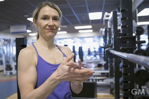 personal-trainers-wish-you-would-stop-doing-this