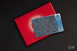 starbucks-swarovski-gift-cards