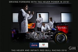 tag-heuer-signs-the-red-bull-racing-formula-1-team