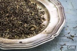 the-amazing-health-benefits-of-darjeeling-tea