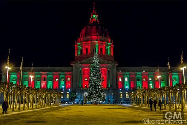 10-best-christmas-trees-7