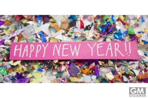 5-clever-ways-to-make-sure-you-stick-to-your-new-year-s-resolution