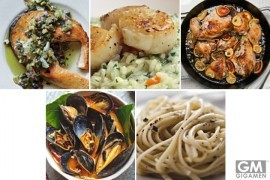 5-date-worthy-dinners