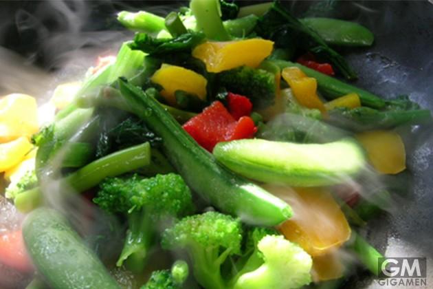 5-myths-vegetables02