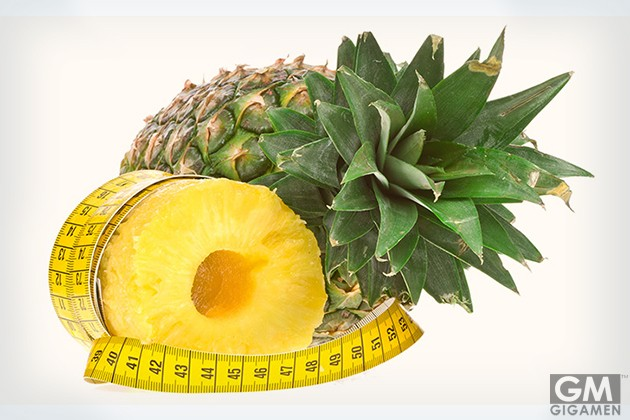 5_reasons_to_eat_pineapple-2