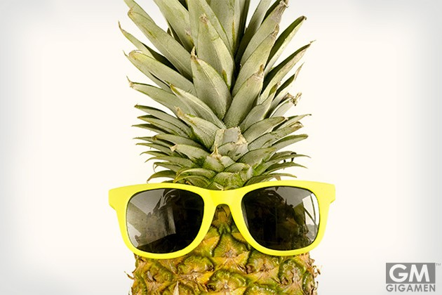 5_reasons_to_eat_pineapple-4