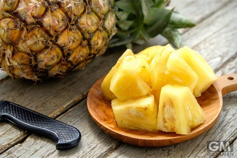 5_reasons_to_eat_pineapple
