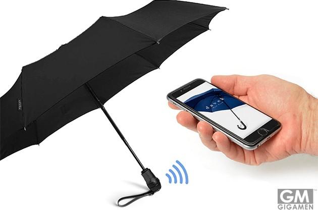 davek-alert-umbrella-2-02