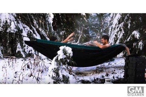 hydro-hammock-hot-tub