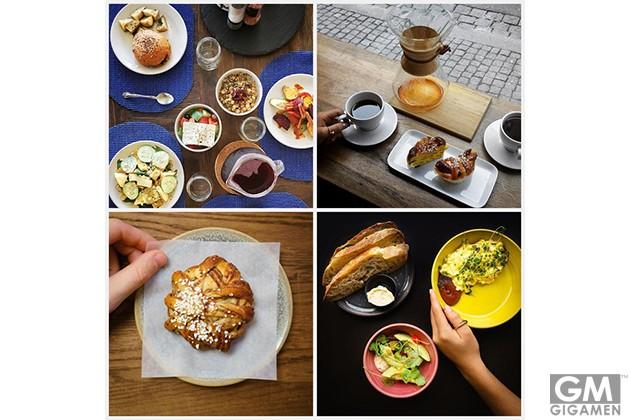 instagram-food-drink-lovers-former-11