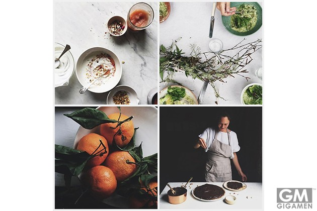 instagram-food-drink-lovers-former-12