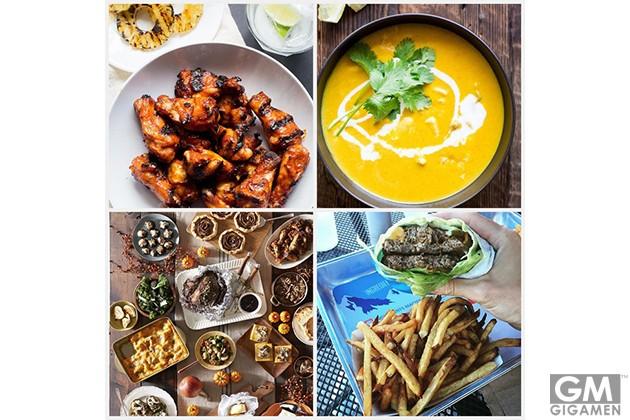 instagram-food-drink-lovers-former-14
