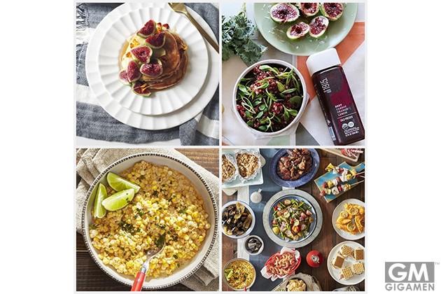 instagram-food-drink-lovers-former-3