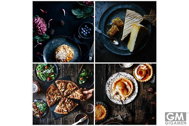 instagram-food-drink-lovers-former-5